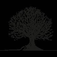 Tree - Tenute Caldella
