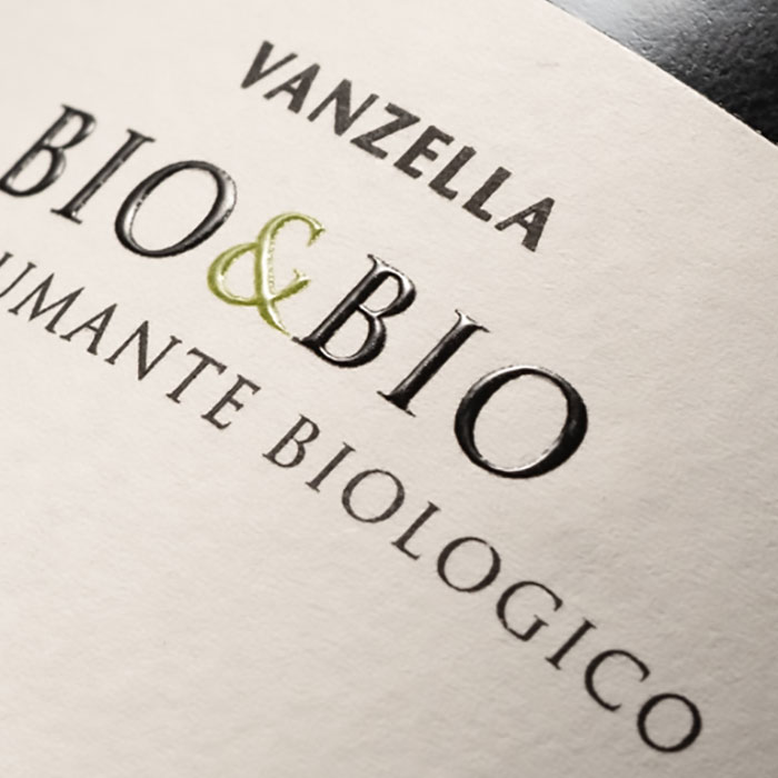 Bio&Bio - Dettaglio 3